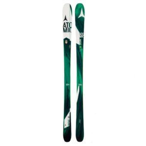 2016-atomic-vantage-85-skis-cheap-atomic-skis