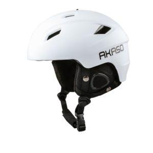 akaso-ski-helmet-cheap-womens-ski-helmets