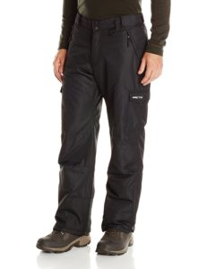10 Best Cheap Men's Ski Pants Under $150