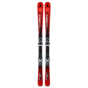 atomic-2018-vantage-x77-c-skis-with-xt-10-bindings-cheap-atomic-skis