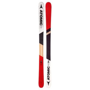atomic-punx-5-skis-cheap-atomic-skis