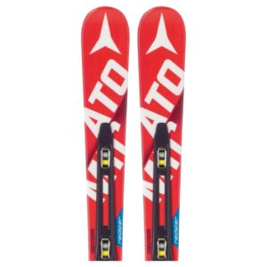 atomic-redster-fis-doubledeck-gs-j-junior-race-skis-cheap-atomic-skis