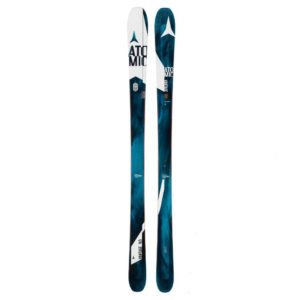 atomic-vantage-90-cti-skis-cheap-atomic-skis