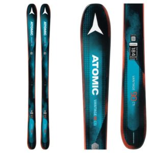 atomic-vantage-90-cti-w-skis-cheap-atomic-skis