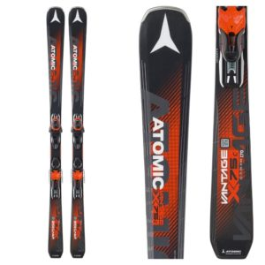 atomic-vantage-x75-c-ski-system-with-bindings-mens-cheap-atomic-skis