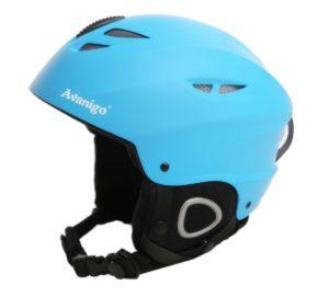 avanigo-ski-helmet-cheap-womens-ski-helmets