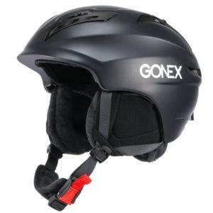 gonex-ski-helmet-cheap-womens-ski-helmets