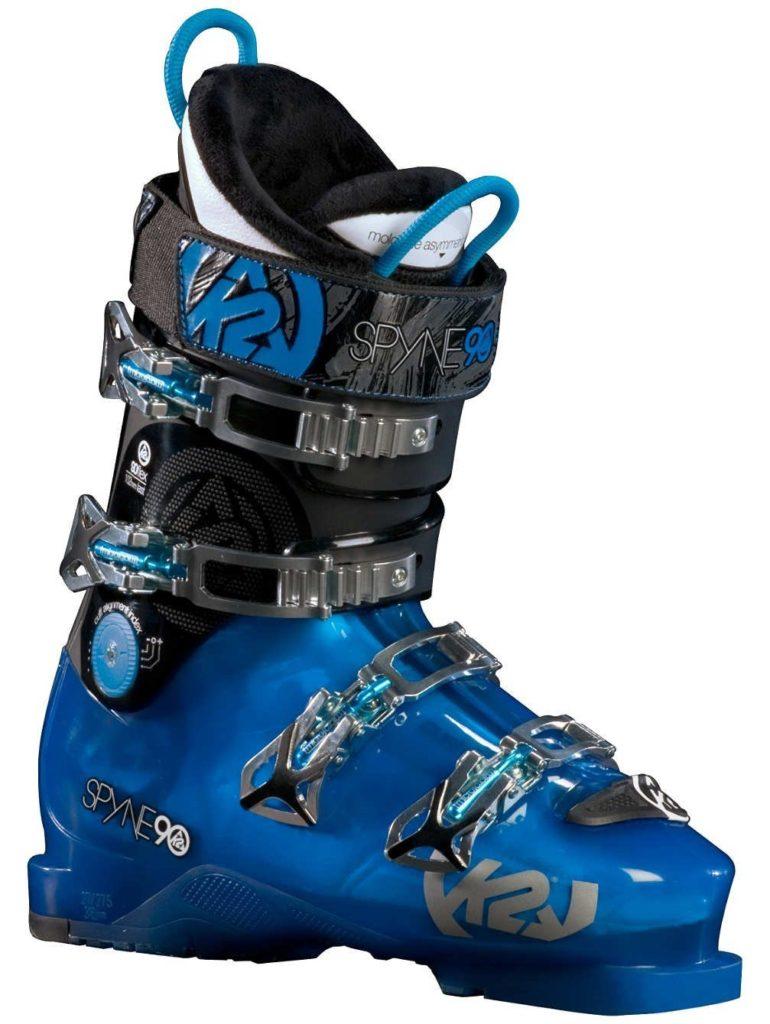 k2-spyne-90-ski-boots-cheap-mens-ski-boots
