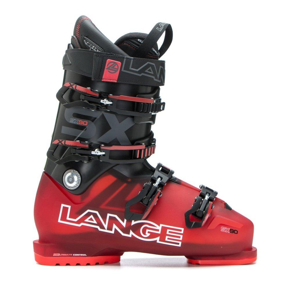 lange-sx-90-ski-boots-cheap-mens-ski-boots