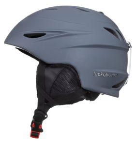 lucky-bums-alpine-series-helmet-cheap-womens-ski-helmets-cheap-womens-ski-helmets