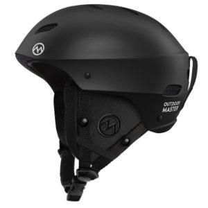 outdoormaster-ski-helmet-cheap-womens-ski-helmets