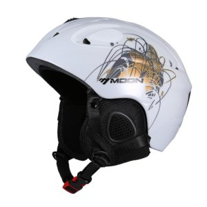 outdoormaster-ski-helmet-cheap-womens-ski-helmets-cheap-womens-ski-helmets