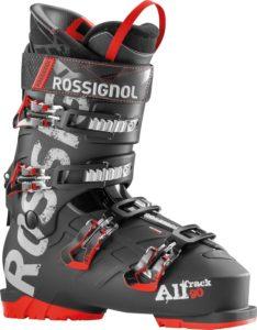 10 Best Cheap Men's Ski Boots