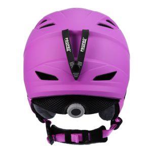 sunvp-ski-helmet-cheap-womens-ski-helmets