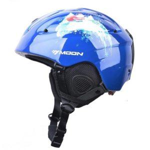 sunvp-ski-helmet-ultralight-cheap-womens-ski-helmets
