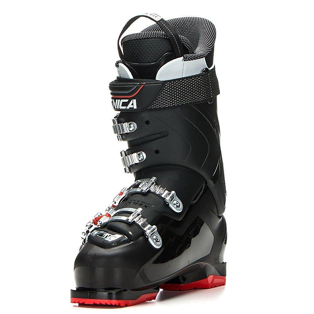 tecnica-ten-2-70-hvl-ski-boots-ski-boots-cheap-mens-ski-boots