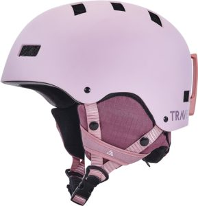traverse-dirus-2-in-1-convertible-ski-bike-helmet-cheap-womens-ski-helmets-cheap-womens-ski-helmets