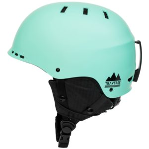 traverse-vigilis-2-in-1-convertible-ski-snowboard-bike-skate-helmet-cheap-womens-ski-helmets
