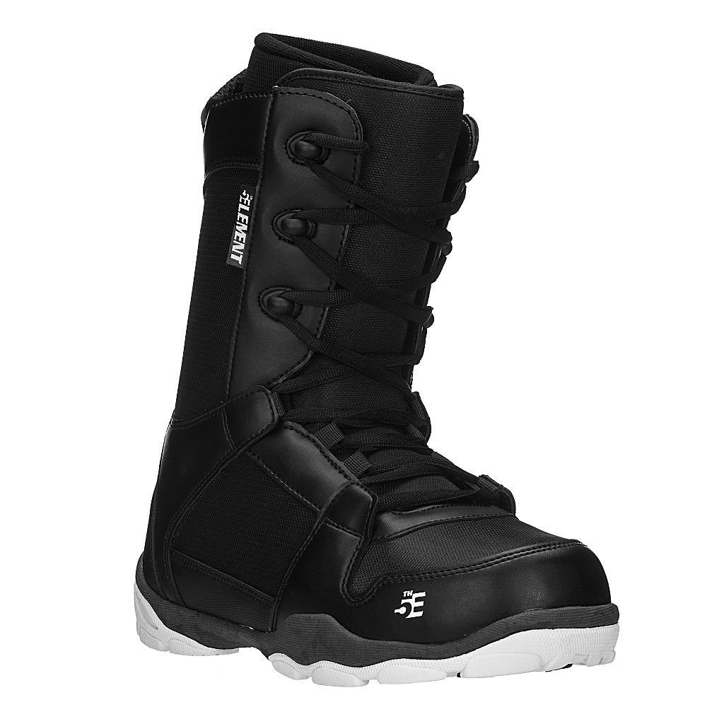 5th-element-st-1-snowboard-boots-best-cheap-mens-snowboard-boots