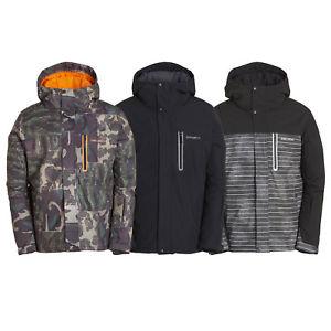 billabong-mens-all-day-snowboard-jacket-cheap-mens-snowboard-jackets
