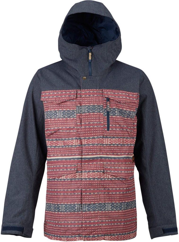 burton-mens-covert-jacket-mens-cheap-mens-snowboard-jackets