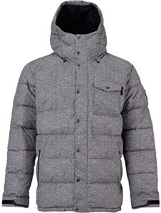 10 Best Cheap Men's Snowboard Jackets Under $150 2018