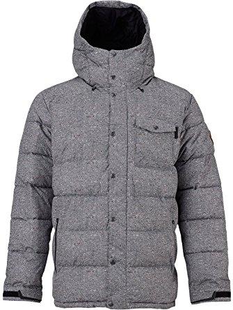 burton-nutrition-burton-traverse-snowboard-jacket-cheap-mens-snowboard-jackets