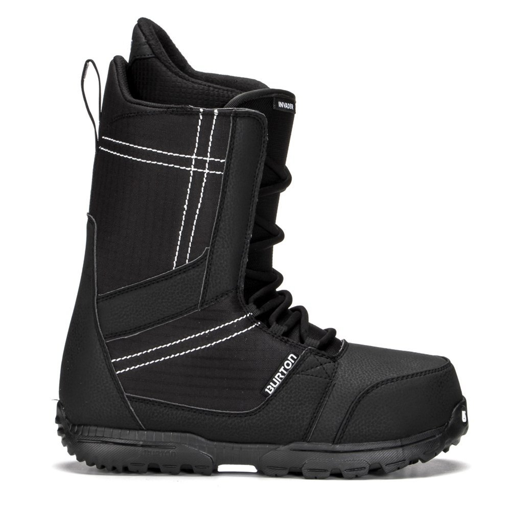 burton-nutrition-invader-snowboard-boots-best-cheap-mens-snowboard-boots