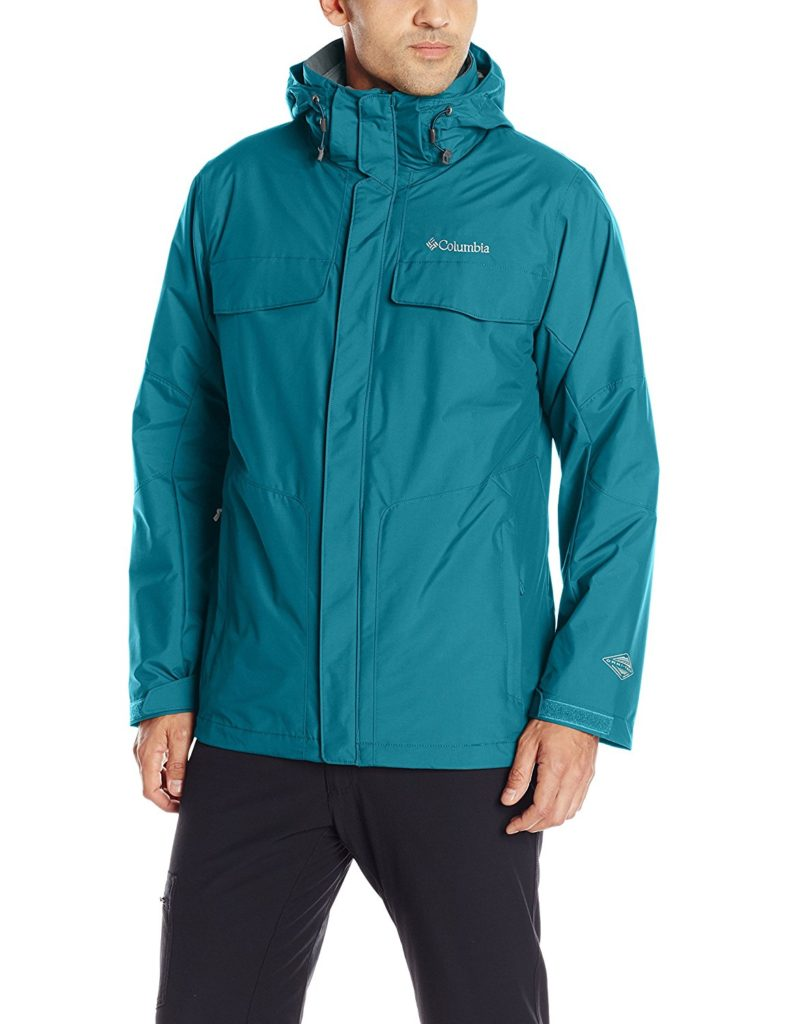 columbia-sportswear-mens-bugaboo-interchange-jacket-best-cheap-mens-ski-jackets-under-150