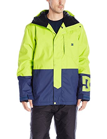 dc-mens-defy-10k-water-proof-insulated-snow-jacket-cheap-mens-snowboard-jackets