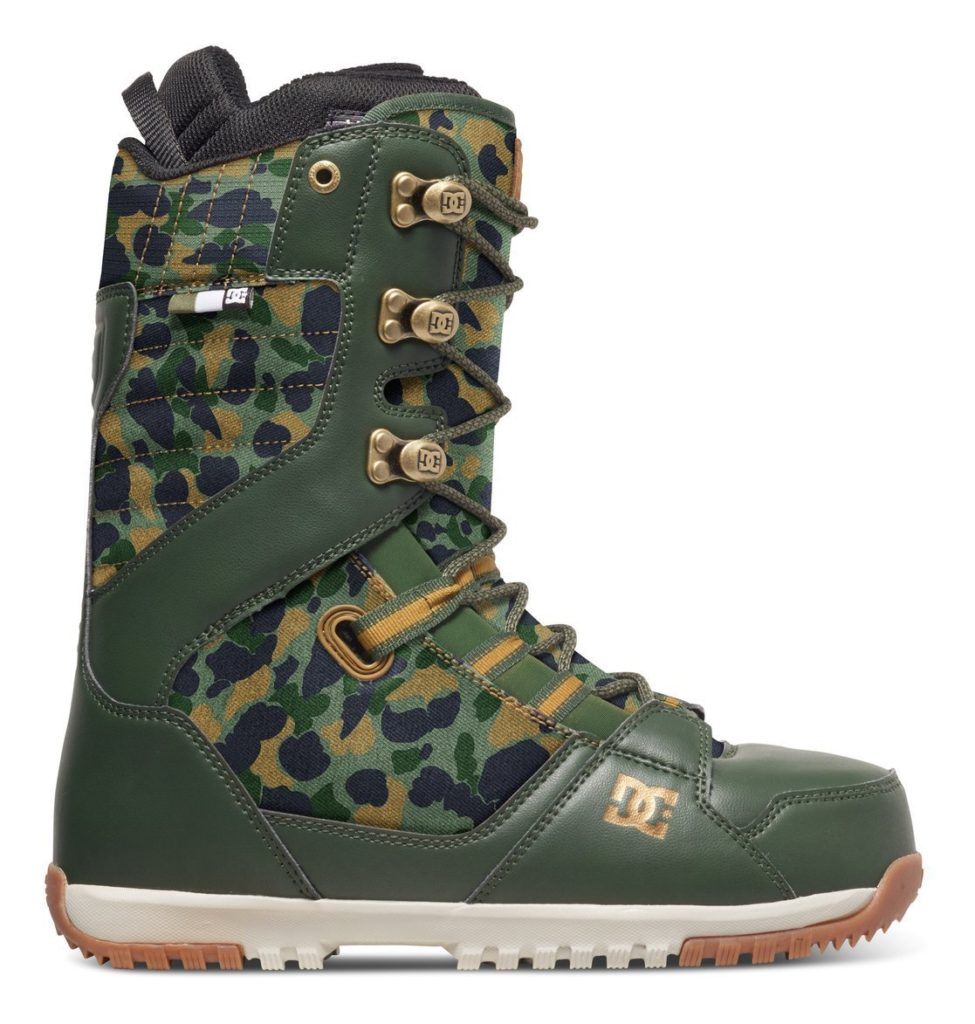 dc-mens-mutiny-lace-snowboard-boots-best-cheap-mens-snowboard-boots