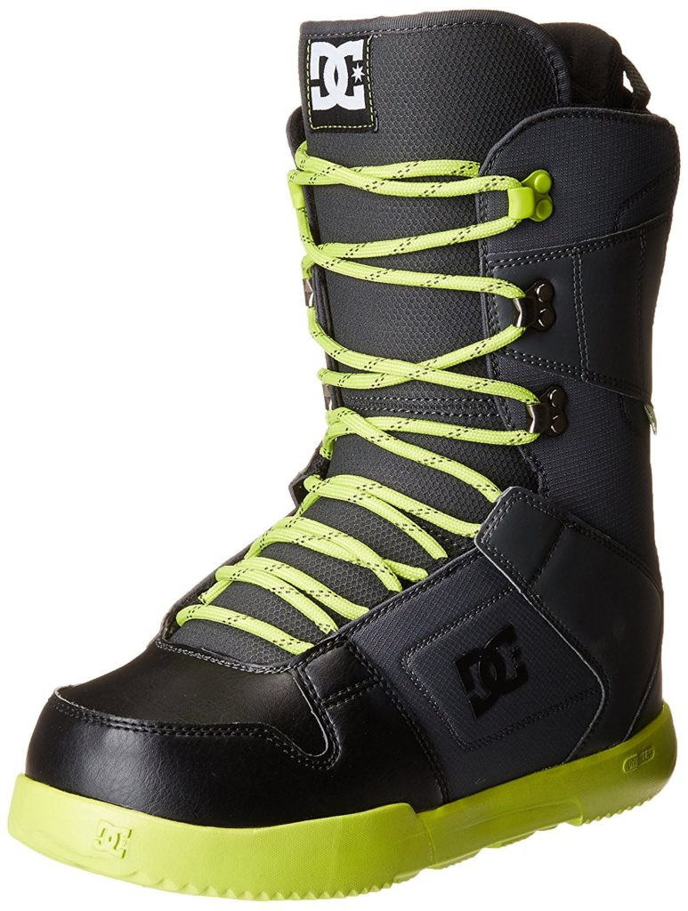 dc-mens-phase-lace-up-snowboard-boots-best-cheap-mens-snowboard-boots