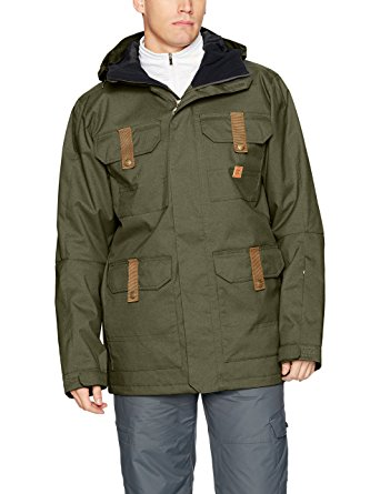 dc-mens-servo-15k-water-proof-snowboard-jacket-cheap-mens-snowboard-jackets