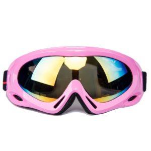 feier-yusi-adult-professional-ski-and-snowboard-goggles-best-cheap-adult-snowboard-goggles