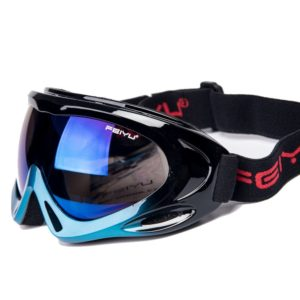 feier-yusi-adult-ski-and-snowboard-goggles-best-cheap-adult-snowboard-goggles