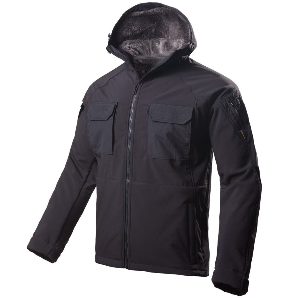 free-soldier-windproof-mountain-outdoor-hooded-softshell-fleece-lined-snowboarding-jacket-cheap-mens-snowboard-jackets