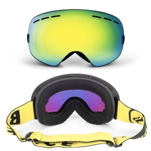 fylina-dual-lens-snowboard-goggles-best-cheap-adult-snowboard-goggles