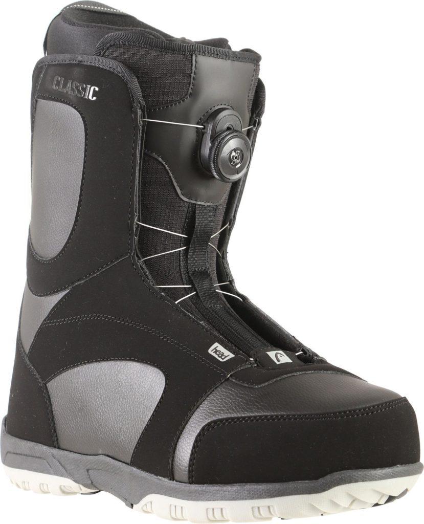 head-classic-boa-snowboard-boots-mens-best-cheap-mens-snowboard-boots