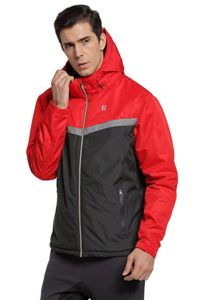 10 Best Cheap Men's Ski Jackets Under $150 2018