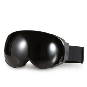 hicool-ski-snowboard-and-skating-goggles-best-cheap-adult-snowboard-goggles