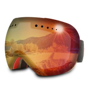 hyblc-snowboard-spherical-lens-best-cheap-adult-snowboard-goggles