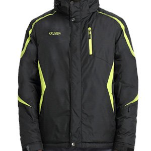 krumba-mens-sportswear-outdoor-jacket-best-cheap-mens-ski-jackets-under-150
