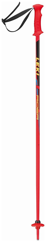 leki-rider-ski-pole-best-ski-poles