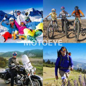 motoeye-anti-glare-snowboard-goggles-best-cheap-adult-snowboard-goggles