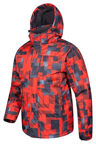 mountain-warehouse-shadow-mens-printed-ski-jacket-cheap-mens-snowboard-jackets
