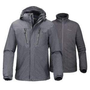 outdoormaster-mens-3-in-1-ski-jacket-best-cheap-mens-ski-jackets-under-150