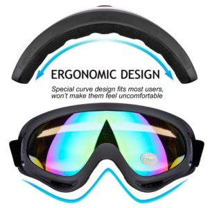outgeek-uv-goggles-best-cheap-adult-snowboard-goggles