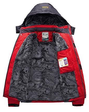 reachme-mens-winter-snow-jacket-cheap-mens-snowboard-jackets