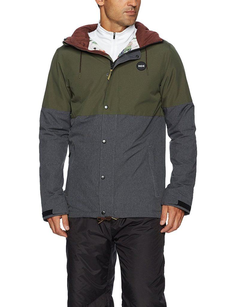 ride-snowboard-outerwear-hawthorne-jacket-cheap-mens-snowboard-jackets
