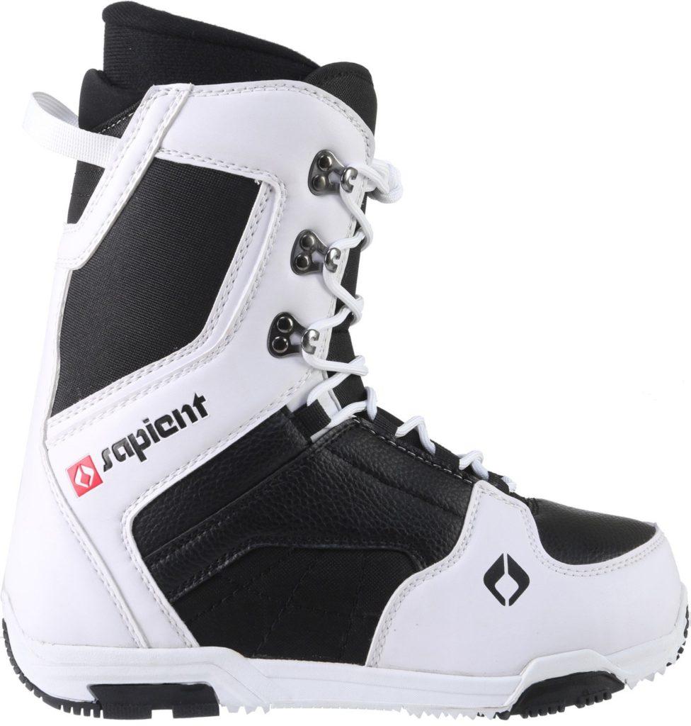 sapient-mason-snowboard-boots-best-cheap-mens-snowboard-boots